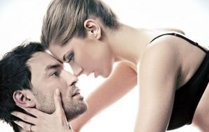 Language Of Desire Review – Is Felicity Keith's Dirty Talk Program A Good Purchase?