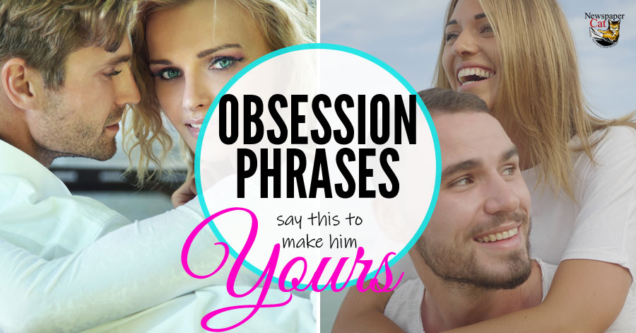 A full and honest review of the Obsession Phrases program by Kelsey Diamond.