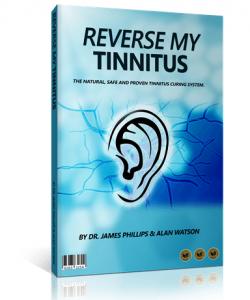 reversemytinnitusbyalanwatsonanddrjamesphillips