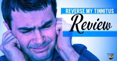 Does Reverse My Tinnitus by Alan Watson and Dr. James Phillips really help you stop ringing in your ears?