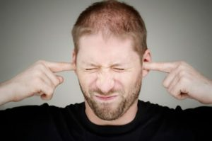 3 Easy To Implement At Home Remedies For Tinnitus