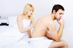 Erectile Dysfunction Protocol Review – Can Jason Long Help You Cure ED And Take Back Your Manhood Naturally?