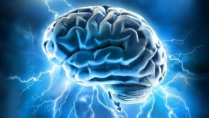 6 Of The Best Ways To Prevent Memory Loss