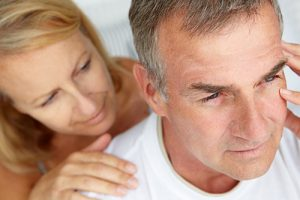 Do Natural Methods To Improve Erectile Dysfunction Work?