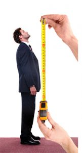 Grow Taller 4 Idiots Review – Can Darwin Smith Really Increase Your Height Naturally?