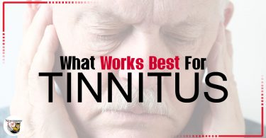 We examine the science to determine what really works best for tinnitus.