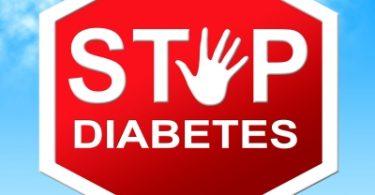 How To Treat Diabetes
