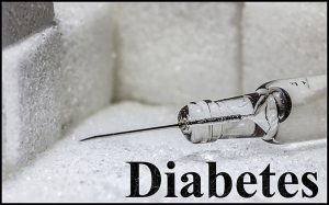 How Can You Control Diabetes Naturally?