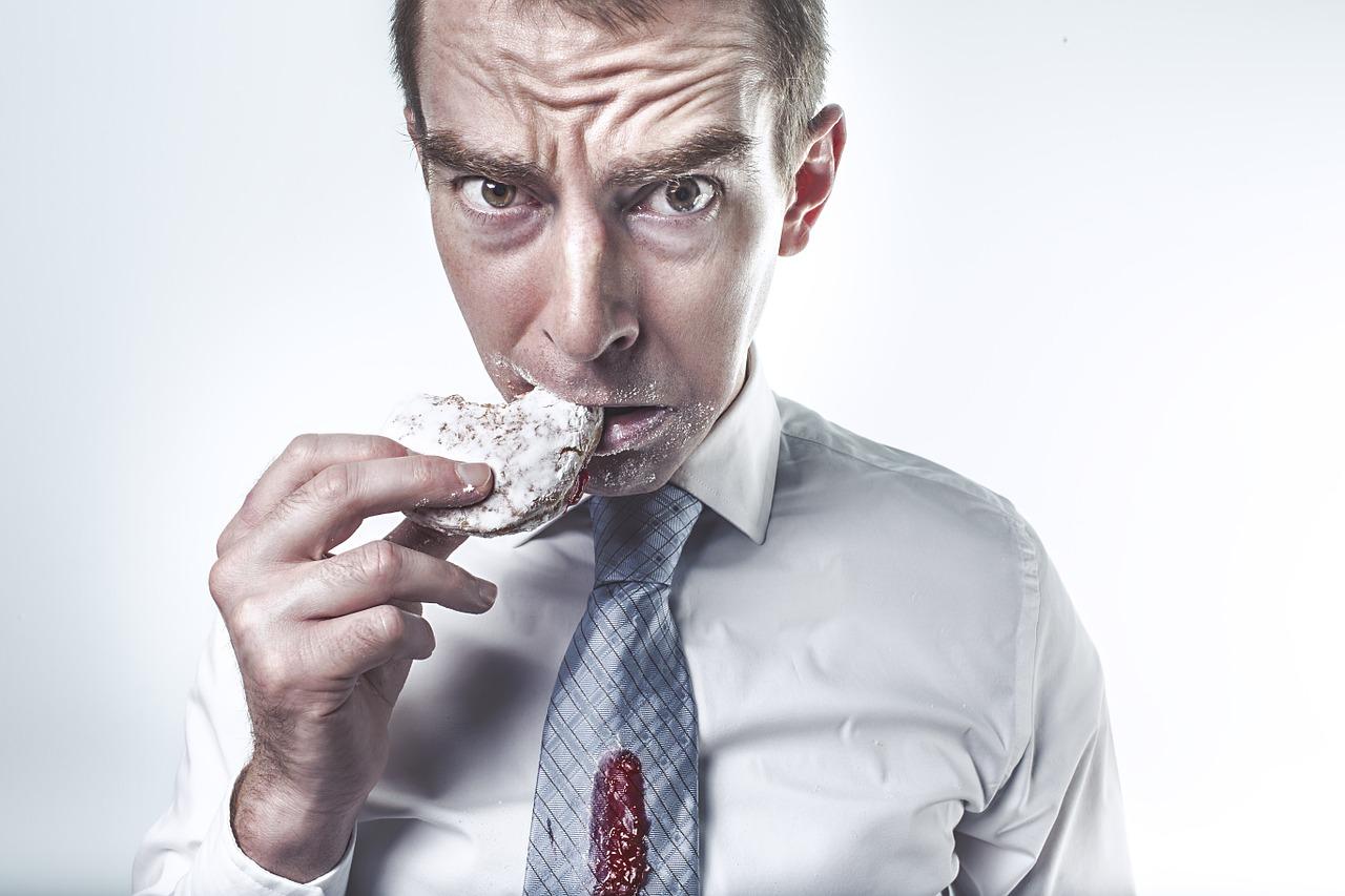 Image result for Phone Review-The Top 3 Diet Regimen Tablets