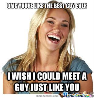 can't get a girlfriend meme