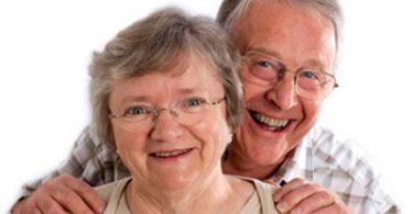 Couple Who Overcame Diabetes