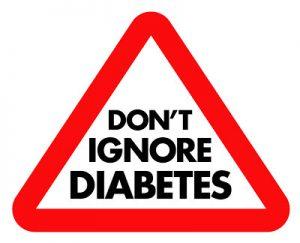 Defeating Diabetes Kit Review – Can Yuri Elkaim's Resistant Starch Method Get Rid Of Type 2 Diabetes For Good?