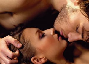 Obsession Formula Review – Can Adam Lyons Help You Trigger Sexual Desire In Any Woman You Want?