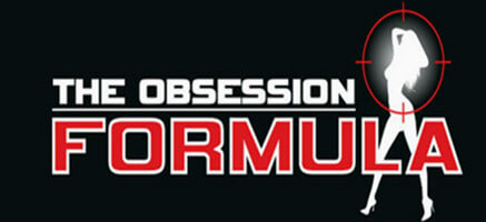 the obsession formula digital version