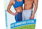 The Fat Diminisher Ebook