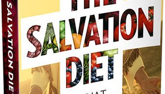 The Salvation Diet Ebook