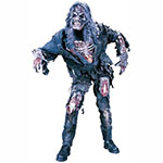 Shop Now For Zombie Costumes