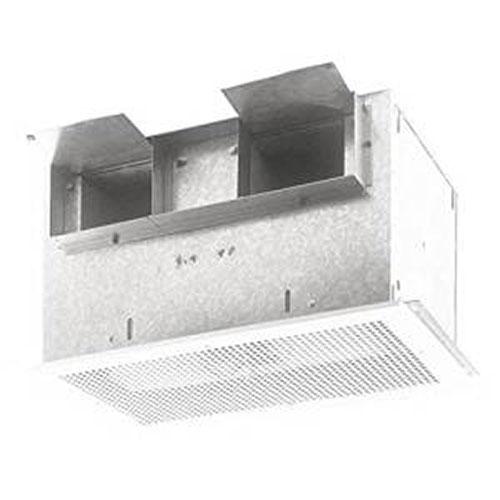 L700 Ventilator Fan By Broan