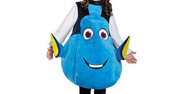 Shop Now For Finding Dory Costumes