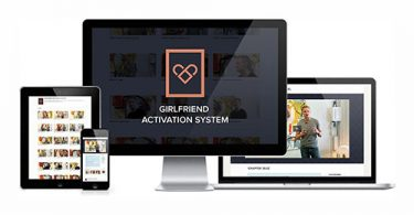 Girlfriend Activation System Reviews From Real Users