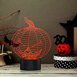 Shop Now For Elegant Halloween Home Decorations