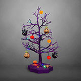 Shop Now For Fun Halloween Home Decorations