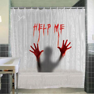 Shop Now For Bathroom Decor Halloween 5 Of The Best Decorations That Make You Think