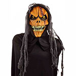 Shop Now For Easy And Cheap Scary Halloween Costumes
