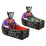 Shop Now For Inflatable Halloween Home Decorations