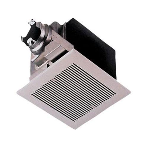 FV-30VQ3 Whisper Ceiling Fan By Panasonic