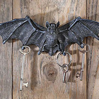 Shop Now For Halloween Bat Decorations