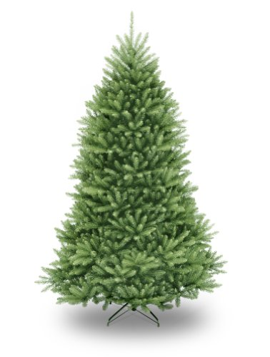 Balsam Hill Christmas Tree Reviews