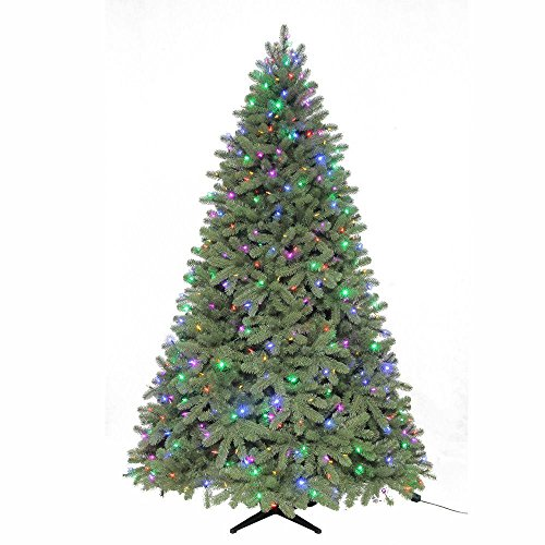 Easy To Set Up And Assemble Artificial Christmas Trees ...