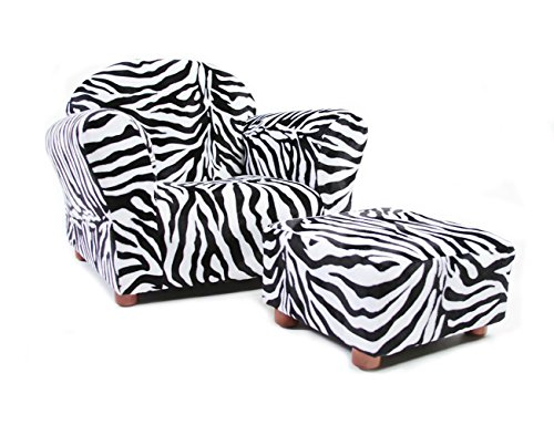 Coolest Cutest Amp Best Unique Zebra Print Gifts And Gift