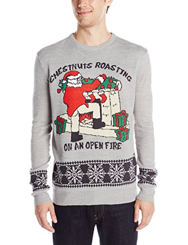 Awesome Ugly Christmas Sweaters To Delight And Horrify Just About Everyone   ...