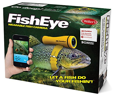 Best father 39 s day gifts for a fisherman and present ideas for Fishing gifts for dad