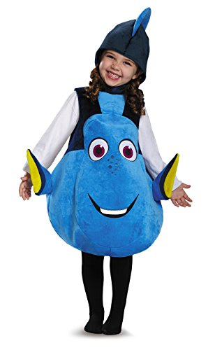 Just Keep Swimming Finding Dory Halloween Costumes And Ideas