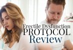 Is the Erectile Dysfunction Protocol effective at stopping and reversing ED?