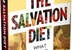The Salvation Diet Ebook