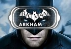 Review Of The Batman Arkham VR Game For PlayStation VR